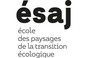 ESAJ_300