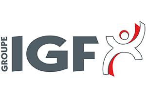 IGF_300