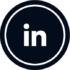 Logo RS_LinkedIn