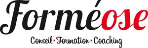 Formeose Logo