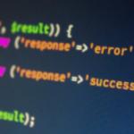 La sécurité de vos données avec Beecome