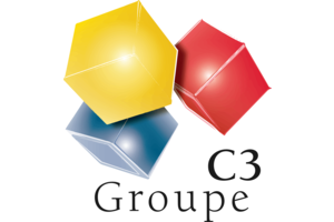 C3_GROUPE_300