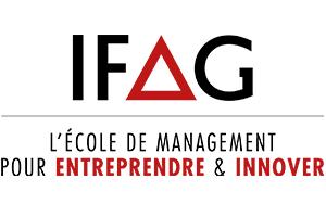 IFAG_300
