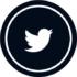 Logo RS_Twitter