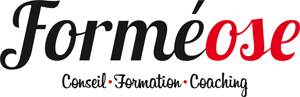 Formeose Logo