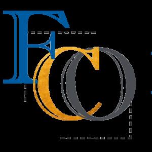 Logo_FCO_V_texte
