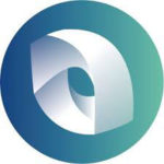 logo_skillogs-jpeg